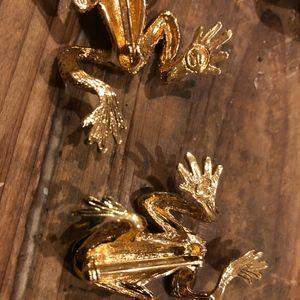 ST JOHN Jewelry - ST JOHN PINS